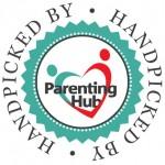 Parenting Hub